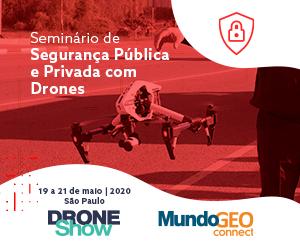 Post_seminario_seguranca_drone-facebook-300x250