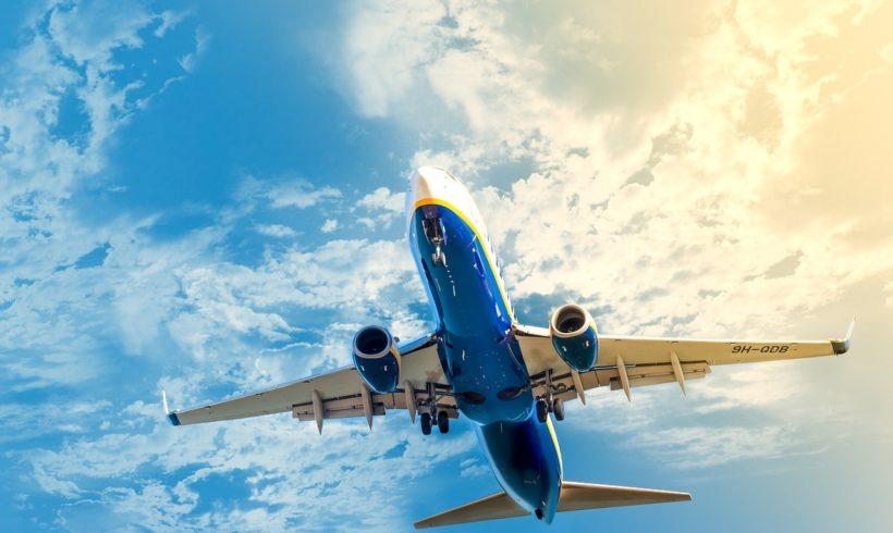 Sistema antidrone da Aveillant é implantado no Aeroporto de Heathrow