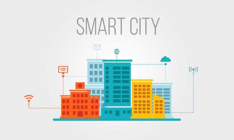 Desafio de Startups vai premiar soluções para cidades inteligentes