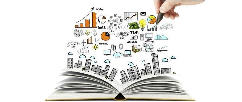 Seminário online gratuito: propostas para integrar empreendedores de Geo & Drones