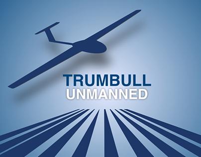 Trumbull Unmanned usa solução da SimActive para resposta a emergências