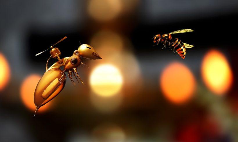 Instituto de Inteligência Artificial AI² inicia atividades em fevereiro