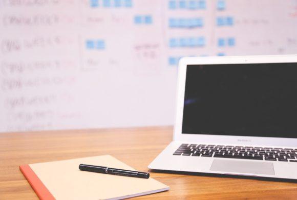 Embrapa e Venture Hub selecionam startups para programa de aceleração