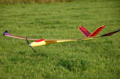 aeromodelos 400x266 Webinar: tire suas dúvidas sobre regras para drones recreativos