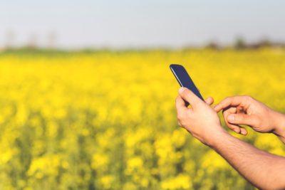 agricultura-high-tech