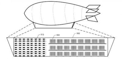 amazon-drone-8d39af42-cde1-11e6-a747-d03044780a02