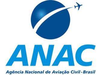 ANAC prorroga prazo para contribuições