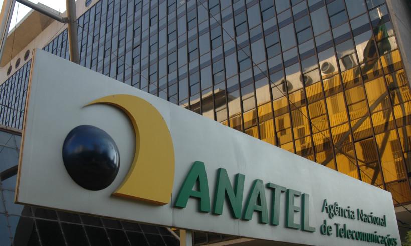 Saiba tudo sobre a Certificação e Homologação de Drones para Anatel