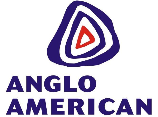 Anglo American usa Veículo Aéreo Não Tripulado na mina de Barro Alto (GO)