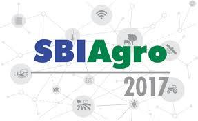 SBIAgro 2017 discute ciência de dados na era da agricultura digital