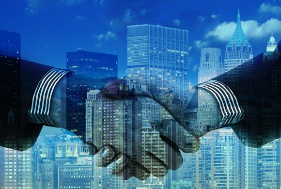 IBAPE confirma apoio ao DroneShow e MundoGEO Connect 2020