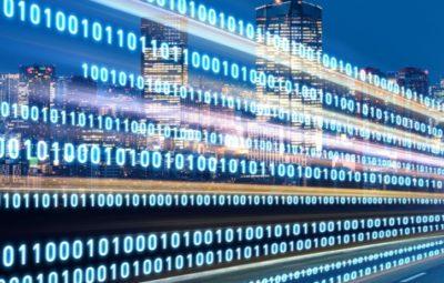 big-data-e-geo