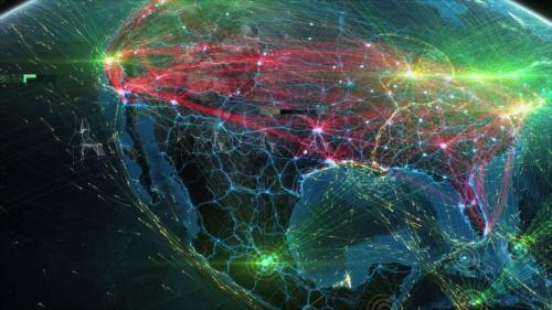 GIS & Big Data fecha sequência de seminários do MundoGEO Connect e DroneShow 2020