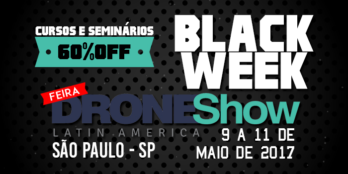 blackweek_700x350