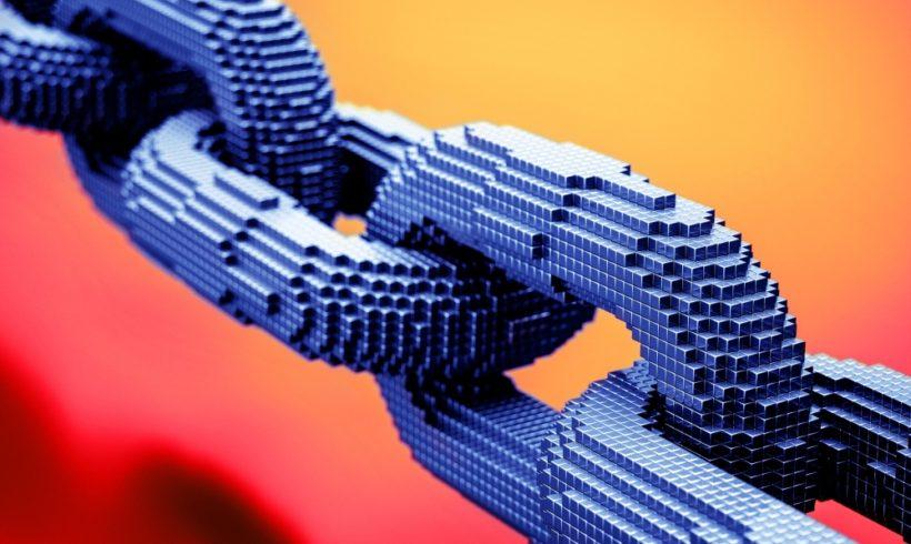 Indústria aérea inicia projeto internacional de pesquisa em Blockchain