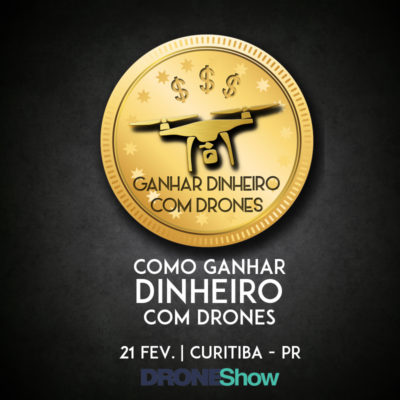 box 2 400x400 Seminário e Curso em Curitiba dão dicas de como ganhar dinheiro com Drones