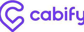 cabify-hor