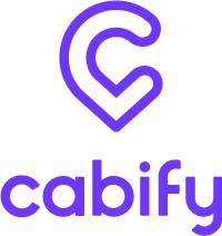 Aproveite seu desconto e vá de Cabify para o DroneShow!