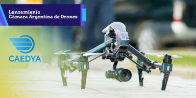 Primeiro Encontro de Empresas de Drone acontece na Argentina