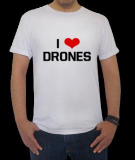 camiseta-love-drones