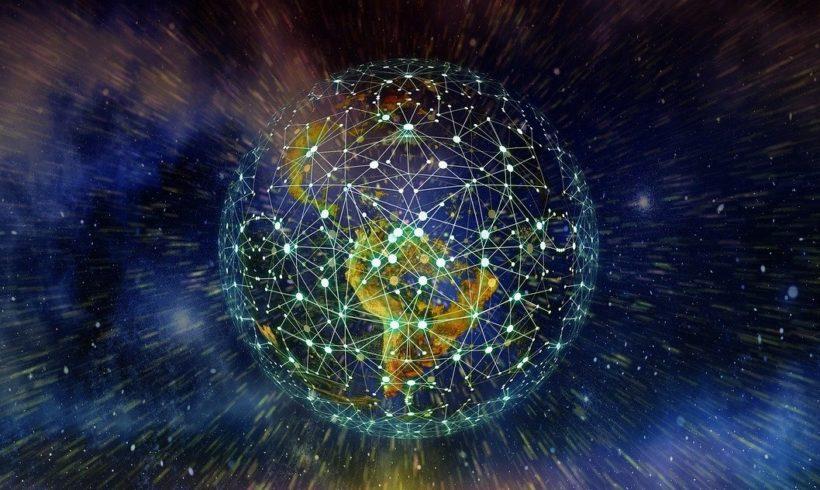 AEB confirma participação na feira DroneShow, MundoGEO Connect e SpaceBR Show 2021