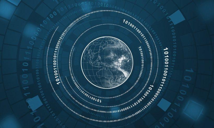 Curso Análise Espacial no DroneShow e MundoGEO Connect 100% Online em setembro