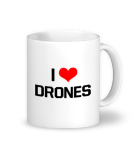 caneca-love-drones