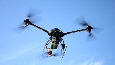 carreira-drone-futuriste