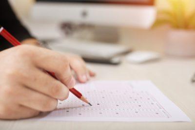 carta personalizada e planilha de atividades