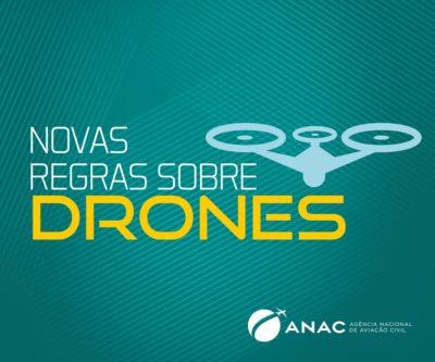 cartilha de drones da anac