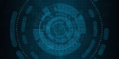 Consórcio entre organizações europeias e brasileiras cria Centro de Informações do Galileo