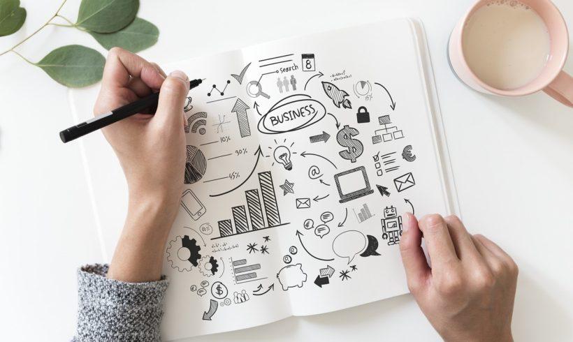 BR Startups prorroga prazo de inscrição da chamada multi setorial