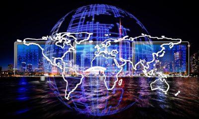 ciencia-de-dados-e-geotecnologia