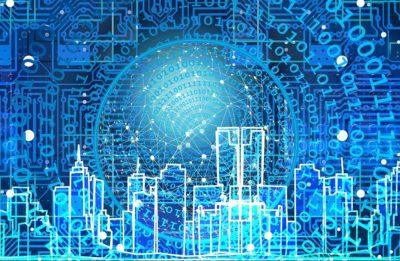 ciencia de dados na construcao civil