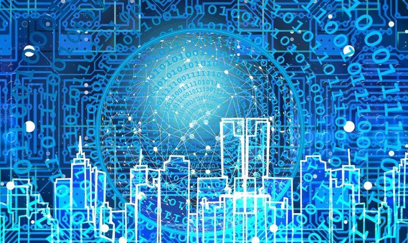 Artigo: A aplicação de Data Science na construção civil