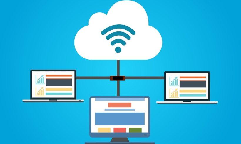 Artigo: 3 fatores que fazem da nuvem uma tecnologia transformadora