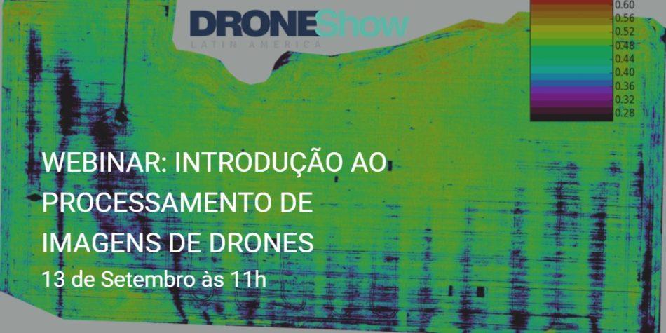 conceitos-sobre-sensores-embarcados-e-processamento-de-imagens-de-drones