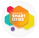 Connected Smart Cities – Cidades Inteligentes, Humanas e Sustentáveis