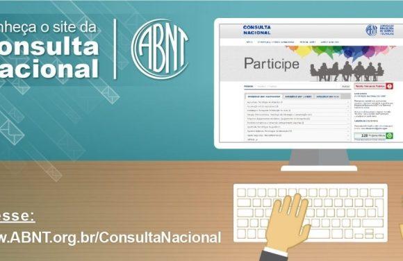 Norma Brasileira de inspeção predial está em consulta pública