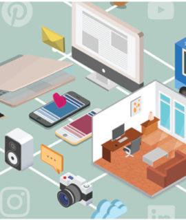 Anatel realiza consulta pública para expansão da Internet das Coisas