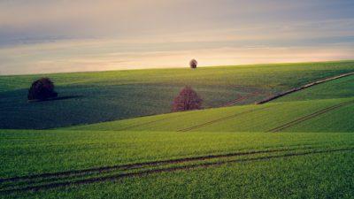 curso-avancaco-drones-na-agricultura