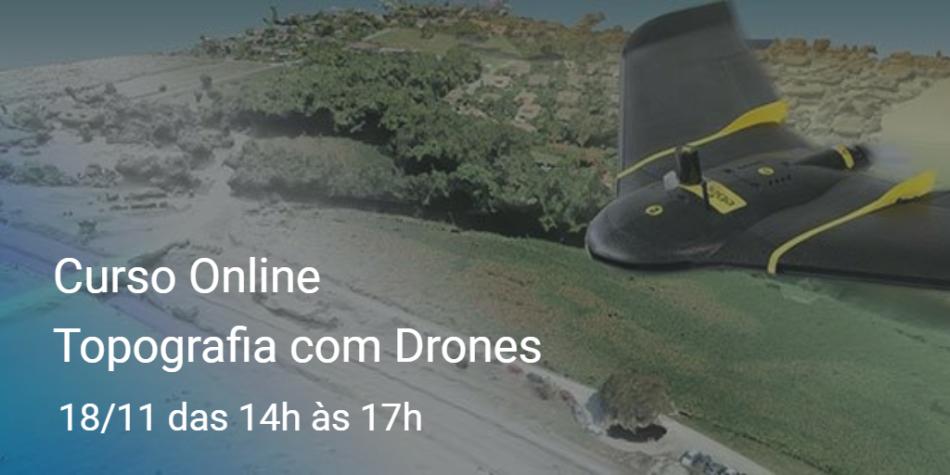 curso-online-topografia-com-drones