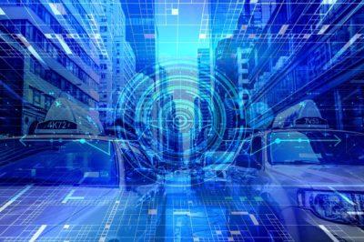 cursos e seminario sobre cidades inteligentes