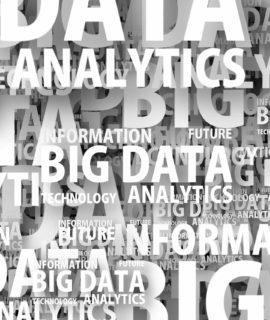 Seminário e Cursos abordam inteligência geográfica, ciência de dados e Big Data