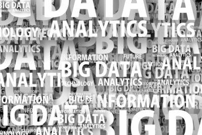 cursos inteligencia geografica big data ciencia de dados