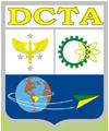 dcta-100x120