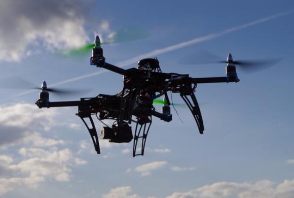 Artigo: você sabe quem regulamenta o setor de Drones no Brasil?
