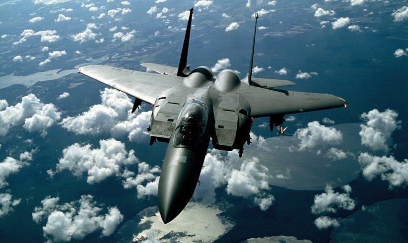 DroneShow 2018 e Revista Segurança & Defesa anunciam parceria