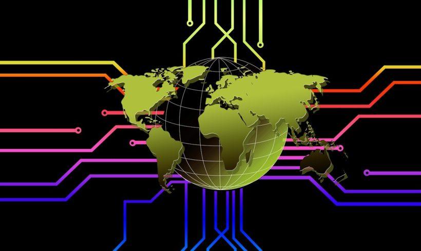 Pesquisadores alertam: Inteligência artificial passa por momento crucial