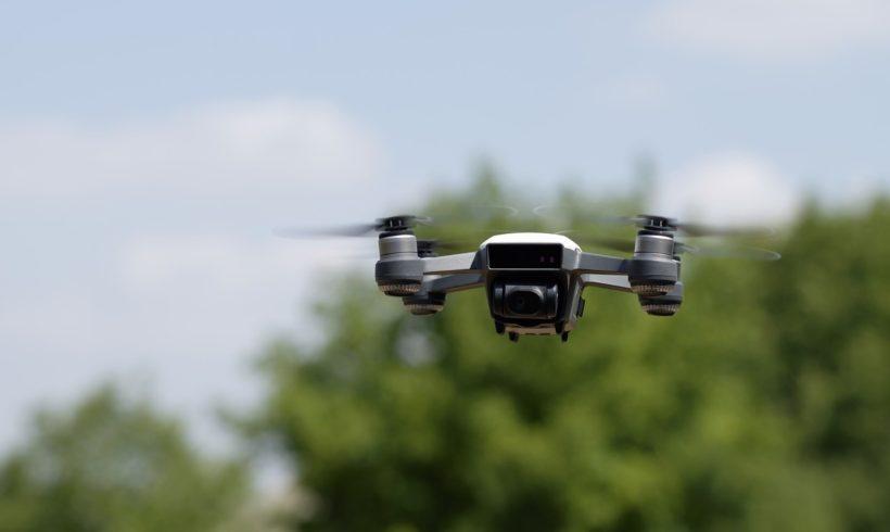 Congresso Nacional de Direito Aeronáutico destaca o uso de Drones